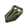 CAMPZ Folding Shovel